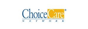 ChoiceCare