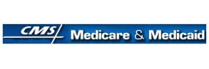 MedicareMedicade
