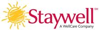 Staywell_WC_CLR_logo_Web