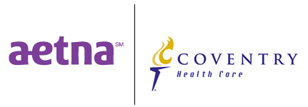aetna_coventry_logo