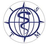 istm_logo