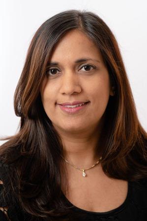 Patel, Pooja N , MD | TPCA